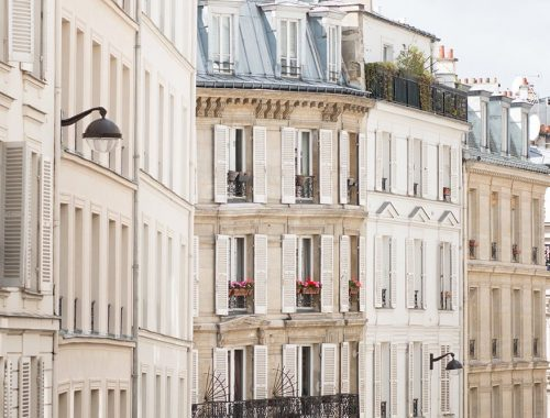 Your Paris Recommendations // What to do, see and eat in Paris, France.